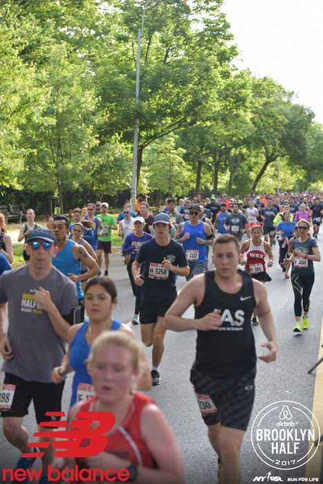 Walker-Sutton-2017-Brooklyn-Half-Marathon-02
